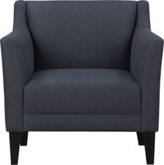 Margot Chair. $799 by CrateAndBarrel