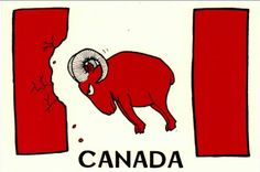 Moose Art, Canada, Animals, Animales, Animaux, Animal, Animais