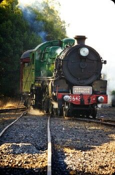 Steamfest, Maitland, NSW Australia, 12th & 13th April 2014 #HunterValley #Maitland #Steamfest