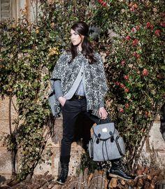 Damen Kaleidoskop http://shop.luistrenker.com/de/boutique/kaleidoskope/112-0.html