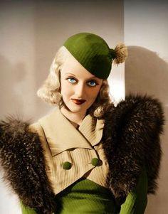 Bette Davis Eyes,..✨✨✨✨✨✨✨✨