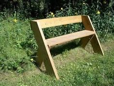 leopold bench plans pdf - Yahoo Search Results Yahoo Image Search Results