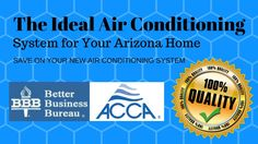 A Cooling and Heating Tucson [Call Us Today: 520 208 6632] Air Conditioning Repair in Tucson - Video https://youtu.be/4G38E9D-5bQ