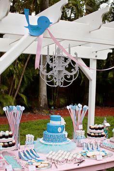 cinderella-party-2.jpg 367×550 pixels