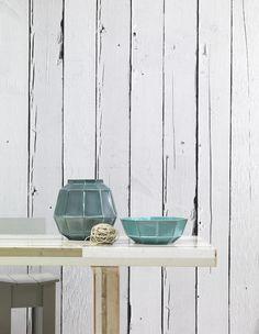 p-14565-papel-pintado-listones-madera-blancos-envejecidos-scrapwood-1.jpg