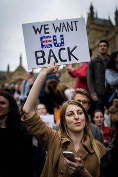 Mission (im)possible? The British left and the future of Europe (from opendemocracy.net caution!)  #open #democracies #EU #TheEU #Brexit #Uutiset #Nyheter #SVT #Sverige #Ruotsi #TV2 #Tanska #Danmark #Danemark #Dänemark #Schweden #Svezia #Danimarca #Δανία #humans #rights #Brexshit #Italexit #remains #stay #high #Coraline #Vaaka #Vesimies #FordTaunus #Deutschland #Österrike #Wikipedia #CharlotteGainsbourg #Wiktionary #Beldam #AnnaCalvi #FrejaBehaErichsen