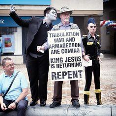 libertad de expresión o groseria ?