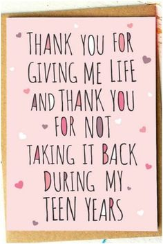 37 Funny Mother's Day Cards That Will Make Mom Laugh - Best Mother's Day Cards 2018 day funny 37 Funny Mother's Day Cards That Will Automatically Make You Her Favorite