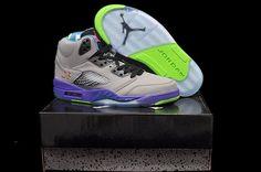 Hot Sale Nike Air Jordan 6 Cheap sale Glow Black Pink Flash Mari
