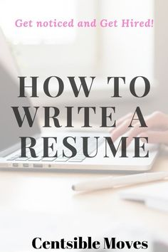 How to make the perfect resume. Resume writing tips that will get you the job. Don't worry if you have no experience. Job Cover Letter, Writing A Cover Letter, Cover Letter For Resume, Cover Letters, Resume Summary Statement, Lpn Resume, Resume Template Australia, Photographer Resume, Infographic Resume Template