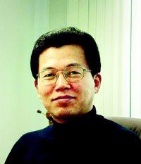 중국 농촌에 대한 깊은 성찰…다채로운 언어도 돋보여 : 책 : 문화 : 뉴스 : 한겨레