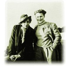 Colette de Jouvenel also known as BelGazou July 1913 1981 was the daughter of French writer Colette and her second husband Henri de Jouvenel She was t Nobel Prize In Literature, Best Novels, Minne, Parisian, Authors, Famous People, Writer, Daughter, Husband