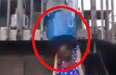NEWS NO-NOTICIAS: TOP cagadas ice bucket challenge (video)  Pincha en el enlace para ver el video http://newsno-noticias.blogspot.com.es/2014/08/top-cagadas-ice-bucket-challenge-video.html