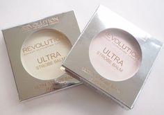 Makeup Revolution Ultra Strobing Balm for Hyperstrobing