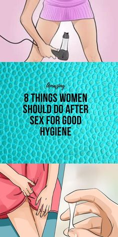 # Food and Drink ideas fitness 8 Things Women Should Do After Sex For Good Hygiene Health And Fitness Articles, Health And Wellness, Health Fitness, Bodybuilder, Fitness Models, Foot Detox, Fat Burning Detox Drinks, Natural Health Remedies, Herbal Remedies
