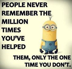 Today Funny minions october 2015 quotes (06:29:29 PM, Thursday 08, October 2015 PDT) – 10 pics