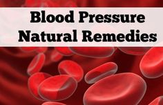"""High blood pressure is also known as hypertension or """"the silent killer"""". It is a long term medical condition in which the blood pressure in the arteries is persistently elevated. High blood pressu…"""