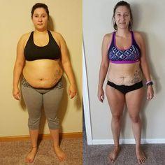 lose 5 pounds in a week workout fitness inspiration Losing Weight Tips, Weight Loss Goals, Fast Weight Loss, Weight Loss Program, Lose Weight, Lose 5 Pounds, Losing 10 Pounds, Before And After Weightloss Pics, Fit Girls Guide
