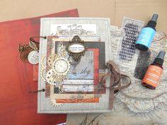 Культурный дневник – купить в интернет-магазине на Ярмарке Мастеров с доставкой