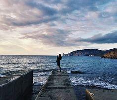 by http://ift.tt/1OJSkeg - Sardegna turismo by italylandscape.com #traveloffers #holiday | E miracolosamente non ho smesso di sognare E miracolosamente non riesco a non sperare E se c'è un segreto è fare tutto come se vedessi solo il sole (E non qualcosa che non c'è) |Elisa - Qualcosa che non c'è…