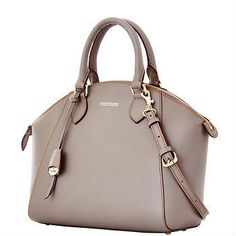 """""""Alto -- Sabrina""""  by Dooney and Bourke...top of the line"""