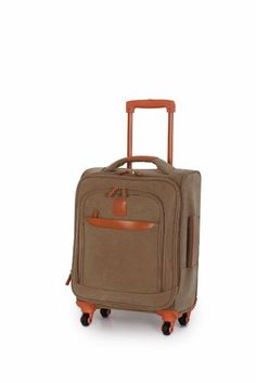 IT Luggage World's Lightest 2 wheel Medium Black Suitcase   Black ...