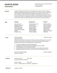Resume Template Skills Based | Skill Based Resume Examples Functional Skill Based Resume