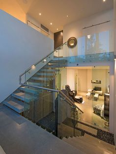 481 best amazing stair designs images staircases diy ideas for rh pinterest com