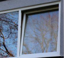 aberturassanjose_ventanas_de_pvc_de_abrir