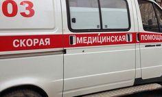 Госпитализацией закончилась встреча шестнадцатилетнего школьника из города Лабытнанги с группой матросов с пришвартованного в порту тюменского судна «ТН№742» Врачи поставили диагноз «закрытая черепно-мозговая травма. Кома» http://sever-press.ru/obshchestvo/proisshestviya/item/30458-k-matrosam-est-voprosy-u-sledstviya  Как сообщил источник в УМВД города Лабытнанги, молодые люди поссорились, школьника избили так, что на скорой помощи его увезли в реанимацию. Ведется расследование…
