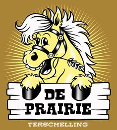 #pony #ponycentrumdeprairie #prairie #shetland #terschelling #t-shirtdesign #ijslandpony #iceland