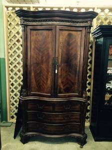 27 great armoire images cabinet cabinets filing cabinet rh pinterest com