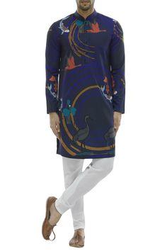 Buy Nautanky - Men designer men collection for nehru jackets, sherwanis, kurta sets & more at Aza Fashions. Mens Hottest Fashion, Mens Fashion, Kurta Style, Nehru Jackets, Men Closet, Celebrity Look, Men's Collection, Stuff To Buy, Shopping