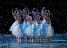 Phoenix Orchestra And Ballet | Pyotr Ilyich Tchaikovsky: The Nutcracker Op. 71