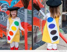 http://timykids.com/easy-halloween-costumes-to-make-for-kids.html