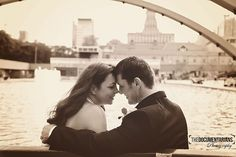 Wedding Photography by The Documentarians Photography Engagement Photography, Wedding Photography, Documentary Film, Wedding Engagement, Documentaries, Music Videos, Couple Photos, Couple Shots, Couple Photography