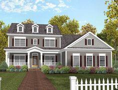 16 best affordable house plans images floor plans home plants rh pinterest com
