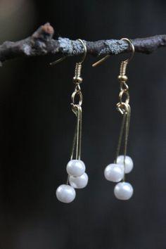 Wholesale Mix Pearl /& Man-made Opale Larme Facette Dangle Boucle d/'oreille Bijoux Set