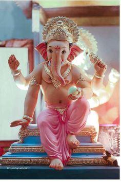 Ganesh Pic, Ganesh Lord, Sri Ganesh, Ganesh Idol, Ganesh Names, Ganesh Chaturthi Greetings, Ganesh Chaturthi Images, Happy Ganesh Chaturthi, Shri Ganesh Images
