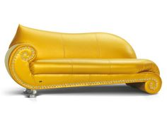 Find This Pin And More On SOFAS,SETTEE,CHAISE,RECAMIER,BENCHES... By  Dubravkapetrase.