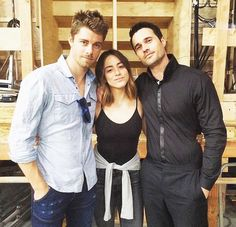 Last day of filming with SkyeWard and StaticQuake                                                                                                                                                                                 もっと見る