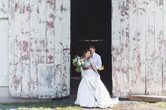A Luxury Barn Wedding Experience - Wedding Photo Album By Updike Farmstead - Historical Society of Princeton Wedding Tips, Wedding Photos, Dream Wedding, Wedding Day, Wedding Photo Albums, Light And Space, Looking For Someone, Historical Society, Best Photographers