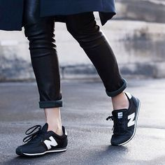 New Balance#Streetstyle#cool#comfy