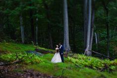 Bear Mountain State Park, New York Rustic Romance  RP for you by http://lisa-dizenzo-dchhondaofnanuet.socdlr2.us/