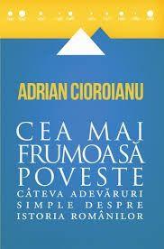 Câteva adevăruri simple despre istoria românilor Calm, Artwork, Books, Movies, Work Of Art, Libros, Auguste Rodin Artwork, Films, Book