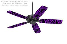 Ceiling Fan From Amazon >>> Click on the image for additional details.Note:It is affiliate link to Amazon.