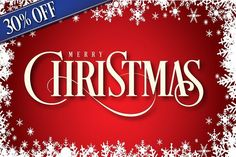Desire Holiday Sale!!! by Borges Lettering on @creativemarket