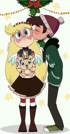 I don't exactly ship starco (I WARSHIP it), but star's face is too cute! Phineas Et Ferb, Starco Comic, Chibi, Couple Cartoon, Animation, Marvel, Star Vs The Forces Of Evil, Force Of Evil, Cartoon Wallpaper