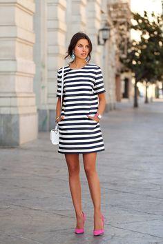 #fashion #style #listras