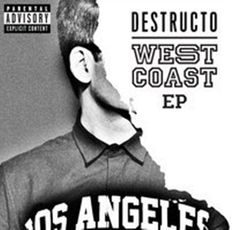 "Destructo (@destructohard) Ft. Ty Dolla $ign & Warren G | Nobody Else [Audio]- http://getmybuzzup.com/wp-content/uploads/2014/11/Destructo-feat-Ty-Dolla-ign-Warren-G-Nobody-Else.jpg- http://getmybuzzup.com/destructo-ty-dolla-sign/- Destructo feat Ty Dolla $ign & Warren G – Nobody Else For this new track Destructo gets a lift from Ty Dolla $ign & Warren G on the record titled ""Nobody Else"". Enjoy this audio stream below after the jump. Follow me: Ge"